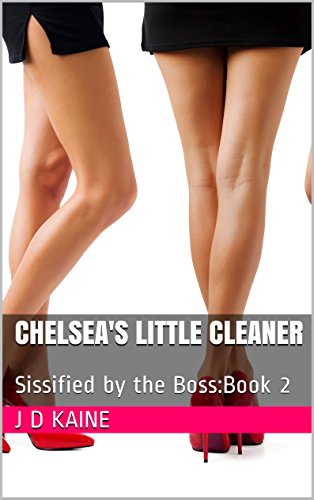 chelseas-little-cleaner-sissified-by-the-bossbook-2