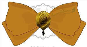 Rozen Maiden accessoires caract?res de l'image or moineau (japon importation)