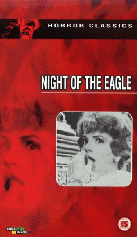 night-of-the-eagle-vhs