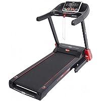 Amazon.es: FYTTER - Cintas de correr / Máquinas de cardio ...