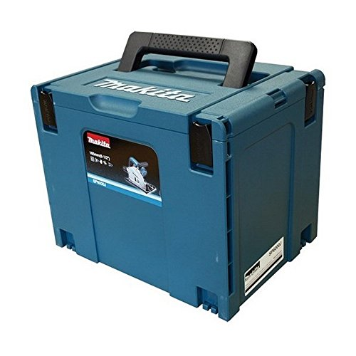 Makita-No4-Stacking-Connector-Case-Green