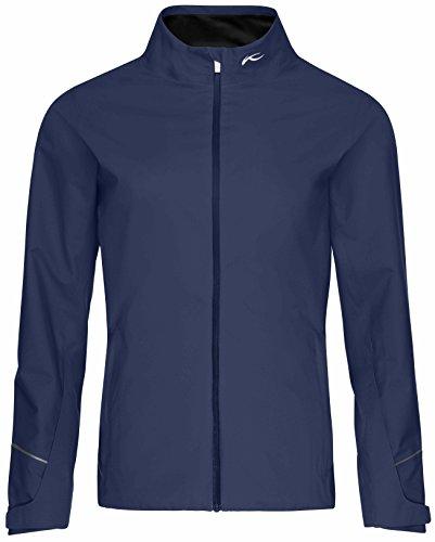 Preisvergleich Produktbild KJUS Cory 2L Jacke Damen Navy 36