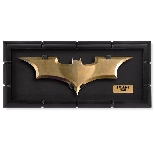 Batman-The-Dark-Knight-Rises-Replik-11-Batarang