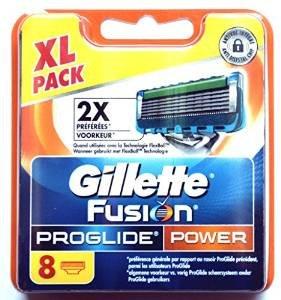 8-16-32-klingen-gillette-fusion-fusion-power-proglide-oder-proglide-power-rasierklingen-gillette-fus