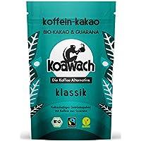 koawach klassik - Bio, vegan und fair gehandelt 500g
