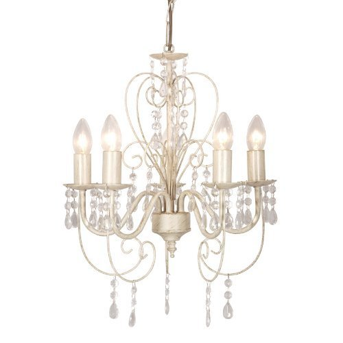 traditional-cream-ornate-vintage-style-shabby-chic-5-way-ceiling-light-chandelier-with-beautiful-acr