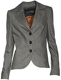 ef1e2504e9aa Suchergebnis auf Amazon.de für  drykorn - Damen  Bekleidung