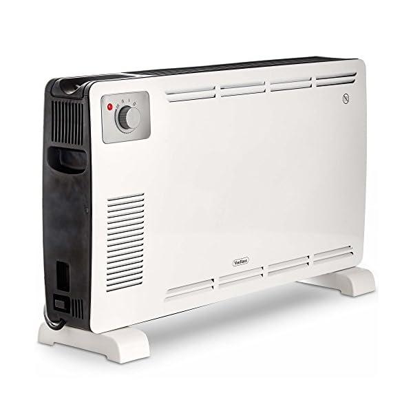 VonHaus Convector Heaters 41VXh5uCuOL