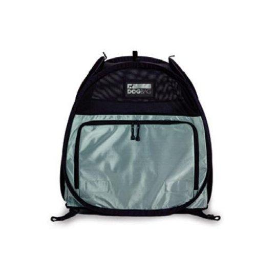 Diagonale Mantel (Petego DB S Dog-Bag Pet Tent)