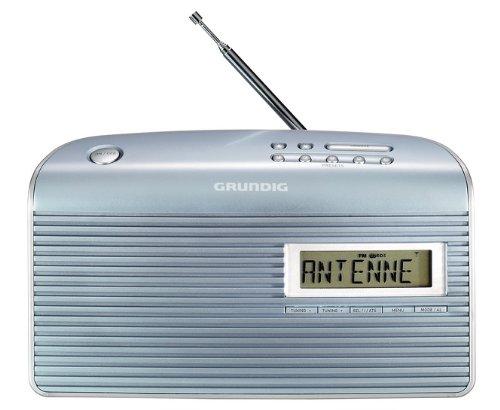 grundig-music-65-dab-digital-radio-metallic-blau