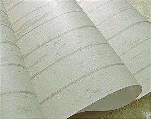 sfondo-vintage-grana-del-legno-texture-in-tessuto-non-tessuto-sfondi-per-camera-da-letto-soggiorno-d