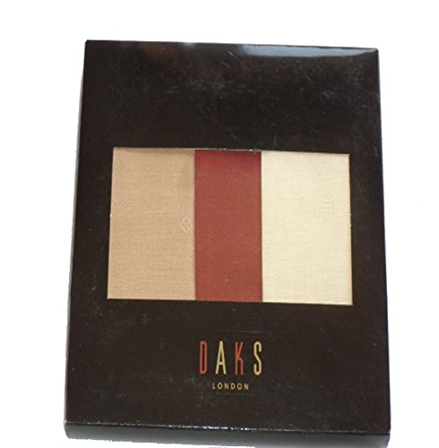 daks-london-mens-red-brown-yellow-hankerchiefs-pochettes-brand-new-in-box