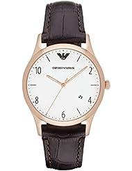 Herren-Armbanduhr Emporio Armani AR1915
