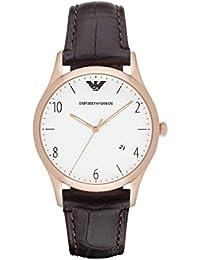 Emporio Armani Herren-Uhren AR1915