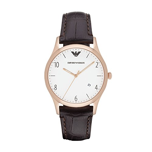 Emporio Armani Herren-Armbanduhr AR1915
