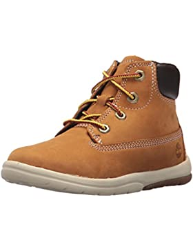 Timberland Toddle Tracks, Botas