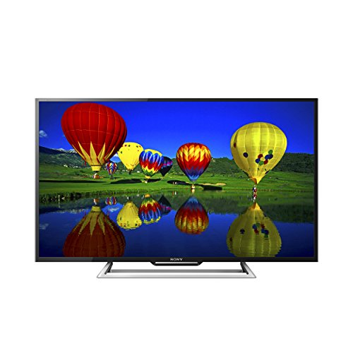Sony BRAVIA KLV-48R562C 121 cm (48 inches) Full HD LED TV