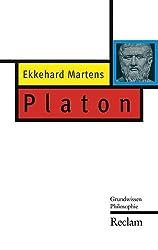 Platon (Reclam Taschenbuch)