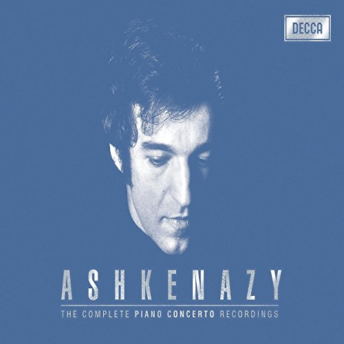 vladimir-ashkenazy-complete-concerto-recordings