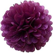 Suchergebnis auf Amazon.de für: lila deko wohnzimmer