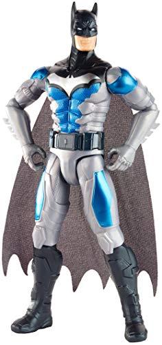 ssions 30 cm Basis Figur Sub Zero Batman ()