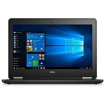 Dell Latitude 14 E7450 14-Inch Ultrabook (Intel Core i7-5600U 2 6