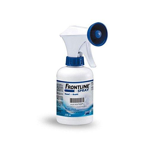 Frontline-Spray-Antiparassitario-per-cani-e-gatti-contro-le-infestazioni-di-pulci-zecche-e-pidocchi-250-ml