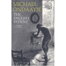 [(The English Patient)] [Author: Michael Ondaatje] published on (August, 2004)