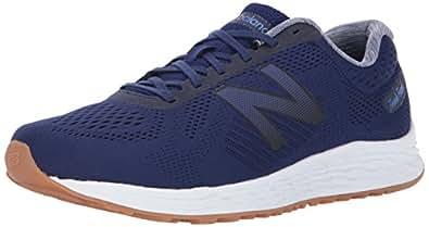 new balance Men's Arishi Running Shoes