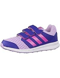 adidas Lk Sport 2 Cf K, Zapatillas de Running Unisex Bebé