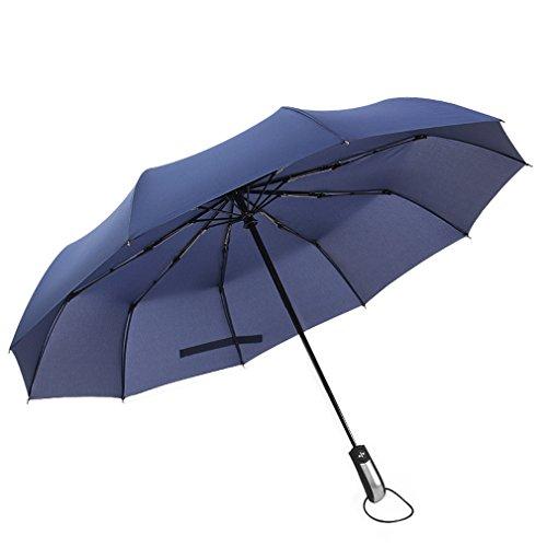 paraguas-automaticos-3-doblar-10-rayos-oversize-grandes-paraguas-de-lluvia-azul-marino