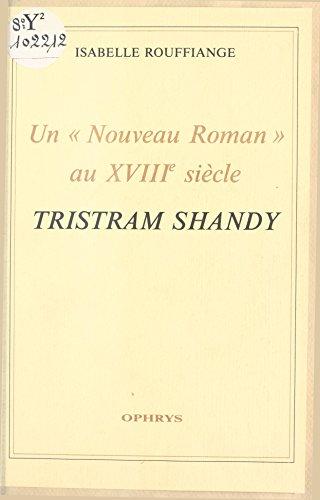 Telecharger Le Livre Joomla Un Nouveau Roman Au Xviiie