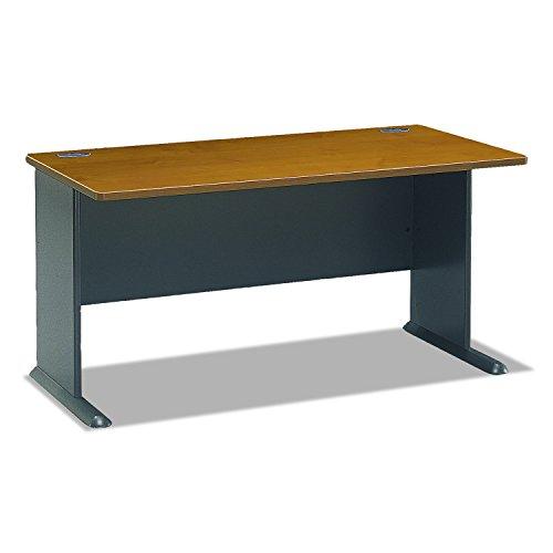 60-in-office-desk-in-medium-cherry-series-a