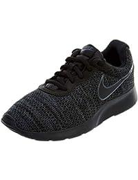 premium selection f88a3 5b779 Nike Air Max Plus, Scarpe da Ginnastica Basse Uomo