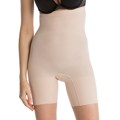 spanx-higher-power-short-large-approx-uk-14-16-soft-nude