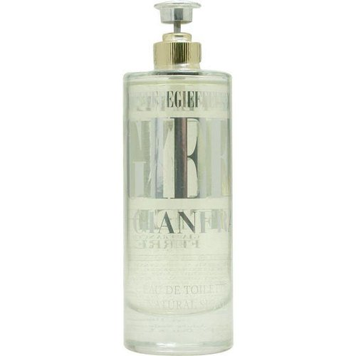 gianfranco-ferre-gieffeffe-edt-50-ml-vapo