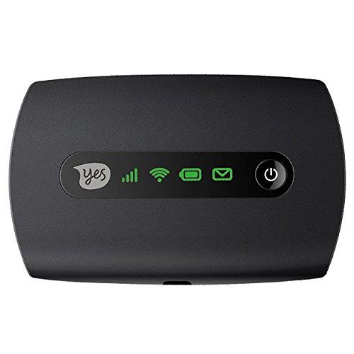 Huawei E5251 3G UMTS Wifi Modem Router