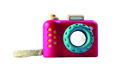 Stadlbauer 1355633 - Meine erste Kamera