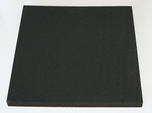 6-x-acoustic-sound-absorbing-insulation-foam-tiles-330mm-x-330mm-x-25mm