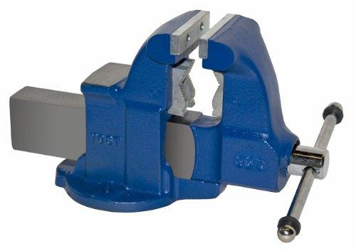 Wachsbügeleisen Yost 135C-4-Schlauch und Adapter für mit Schreibwaren-Set,