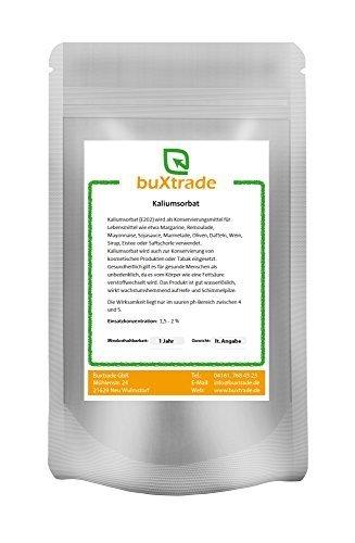 2-kg-kaliumsorbat-e202-konservierer-fur-angelkoder-baits-boiliekonservierer
