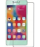 M.G.R Gionee Elife S5.1 [3D Touch Compat...