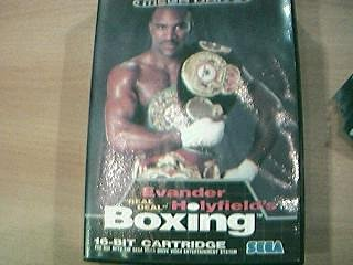 evander-real-deal-holyfields-boxing-sega-mega-drive