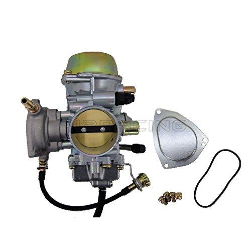 h2racing-carburetor-carb-for-polaris-atv-outlaw-500-2006-predator-500can-am-atv-quad-bombardier-ds-6