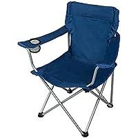 Amazon.es: sillas plegables segunda mano - Incluir no ...