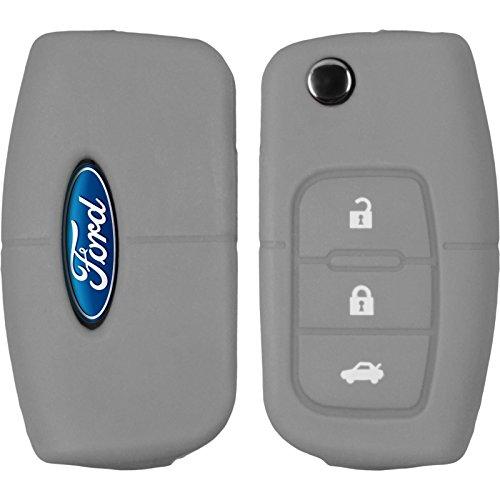 phonenatic-cover-in-silicone-chiavi-per-telecomando-a-3-tasti-ford-focus-fusion-s-max-grigio-chiave-