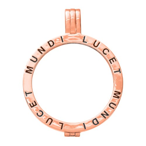 lucet-mundi-large-rose-gold-locket