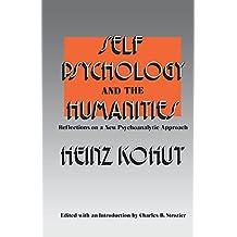 Self Psychology & Humanities