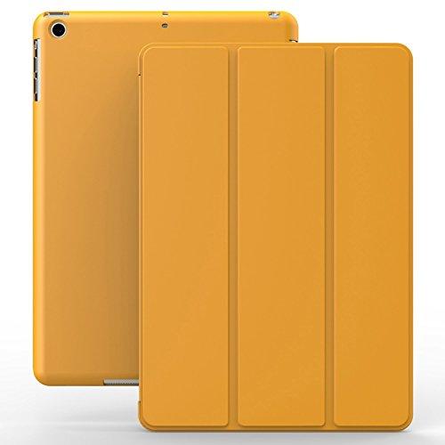 khomo-ipad-2-ipad-3-ipad-4-retina-hulle-case-orangenes-gehause-mit-doppelten-schutz-ultra-dunn-und-l