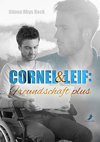 Cornel und Leif 2: Freundschaft plus